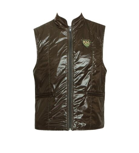 Gilet Sottogiacca UNDER SHIELD
