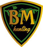 bmhunting it outlet-vestiti-e-accessori-caccia-c28523 003